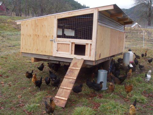 Eggmobile
